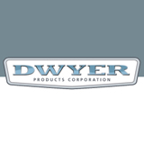 Dwyerproducts
