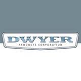 Dwyerproducts sq160