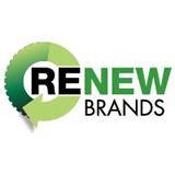 Renewbrands sq160
