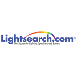 Lightsearch sq160
