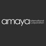Amayastone sq160