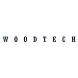 Woodtechonline