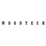 Woodtechonline sq160