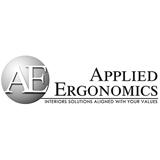 Appliedergonomics