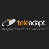 Teleadapt sq160
