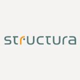 Structura sq160