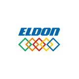 Eldon sq160