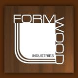 Formwood sq160