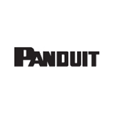Panduit sq160