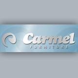 Carmelfurniture sq160
