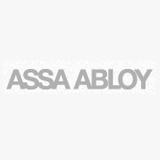 Assaabloy sq160