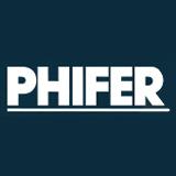 Phifer sq160