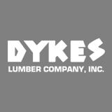Dykeslumber