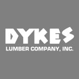 Dykeslumber sq160