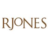 Rjones sq160