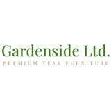 Gardenside sq160