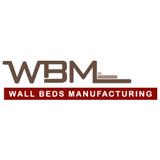 Wallbedsmfg sq160