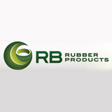 Rbrubber