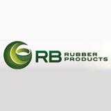 Rbrubber sq160