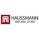 Haussmannstone