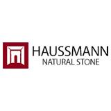 Haussmannstone sq160
