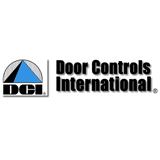 Doorcontrols