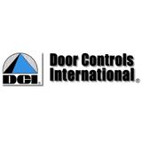 Doorcontrols sq160