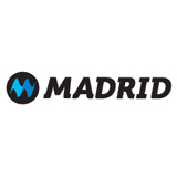 Madridinc sq160