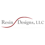 Resindesigns sq160