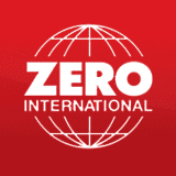 Zerointernational