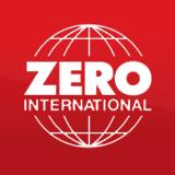 Zerointernational sq160