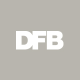 Dfbsales