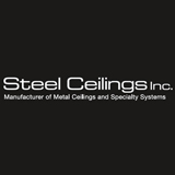 Steelceilings