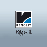 Renolit sq160