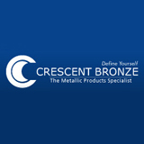 Crescentbronze