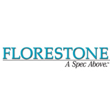 Florestone sq160
