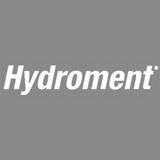 Hydroment sq160