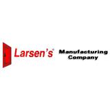 Larsensmfg sq160