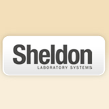 Sheldonlabs