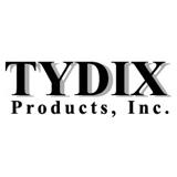 Tydix sq160