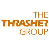 Thrashergroup sq160