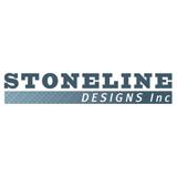 Stonelinedesigns sq160
