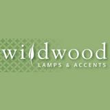 Wildwoodlamps sq160