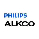 Alkco sq160