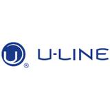 U line sq160