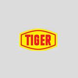 Tiger coatings sq160