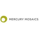 Mercurymosaics