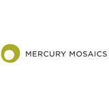 Mercurymosaics sq160