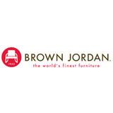 Brown jordan sq160