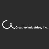 Creativeind 16